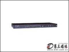 普�TL-SL3210P交�Q�C