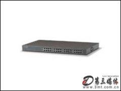 ���TE100-S32+交�Q�C