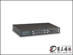 ���TEG-S4008交�Q�C