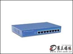 ���TEG-S80TXE交�Q�C