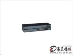 友康UGS-2402N交�Q�C
