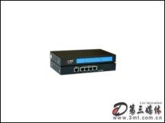 友康URS-945路由器
