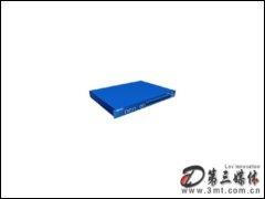 融合�W�jRHFS8114-4(6T-8SX)交�Q�C