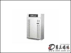 �I力3W3-10K UPS