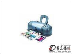 明基CP-30��墨打印�C