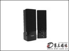 佳美特CMK-780音箱