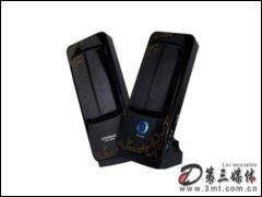 佳美特CMK-868AA音箱
