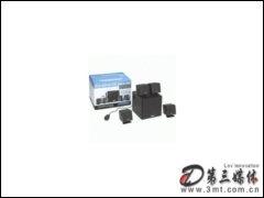 ��新FPS1600音箱