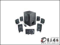 ��新Inspire T7900音箱
