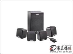 ��新SBS 4.1 450音箱