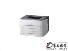 佳能LBP-3360激光打印�C