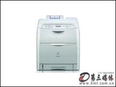 佳能LBP-5360激光打印�C