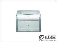 佳能LBP-5960激光打印�C