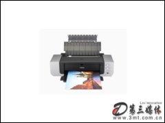佳能PIXMA Pro9000��墨打印�C