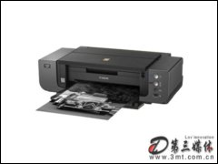 佳能PIXMA Pro9500��墨打印�C