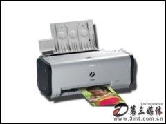 佳能PIXMA iP1000��墨打印�C
