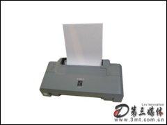 佳能PIXMA iP1180��墨打印�C