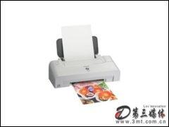佳能PIXMA iP1600��墨打印�C