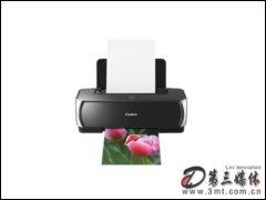 佳能PIXMA iP2580��墨打印�C