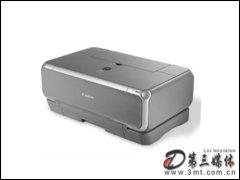 佳能PIXMA iP3000��墨打印�C