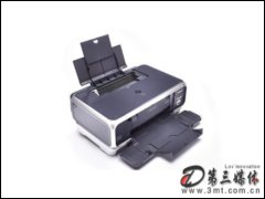 佳能PIXMA iP4000��墨打印�C