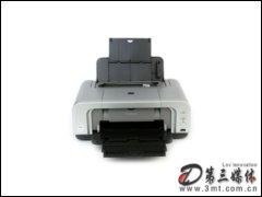 佳能PIXMA iP4200��墨打印�C
