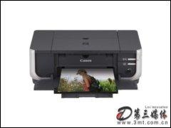 佳能PIXMA iP4300��墨打印�C