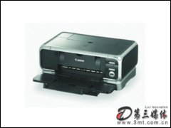 佳能PIXMA iP5000��墨打印�C