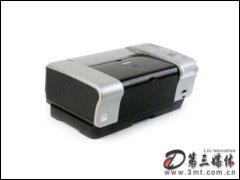 佳能PIXMA iP6000D��墨打印�C