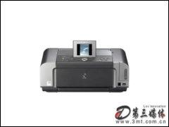 佳能PIXMA iP6700D��墨打印�C