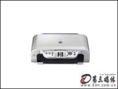 佳能�v彩PIXMA MP460多功能一�w�C