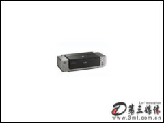 佳能�v彩PIXMA Pro9000��墨打印�C