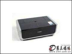 佳能�v彩PIXMA iP5300��墨打印�C