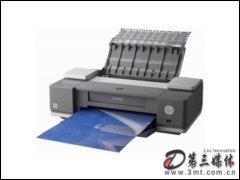 佳能�v彩PIXMA iX4000��墨打印�C
