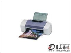 佳能i6500��墨打印�C