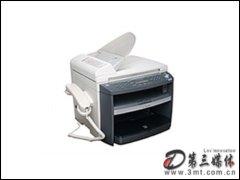 佳能iC MF4680多功能一�w�C