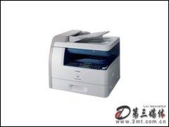佳能iC MF6550多功能一�w�C