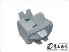 佳能imageCLASS MP730多功能一�w�C