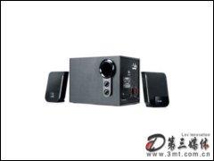 �^�_IC100-08款音箱