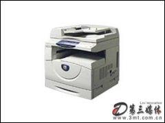 富士施��DocuCentre 1080CP多功能一�w�C