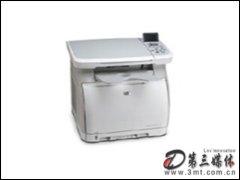 惠普Color LaserJet CM1017 MFP多功能一�w�C