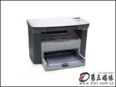 惠普LaserJet M1005多功能一�w�C