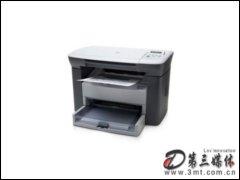 惠普LaserJet M1005 MFP多功能一�w�C