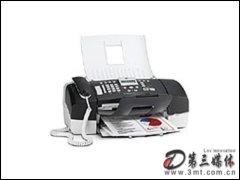 惠普Officejet J3608(CB070A)多功能一�w�C