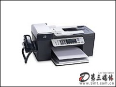 惠普Officejet J5508(CB080A)多功能一�w�C