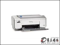 惠普Photosmart C4388(CC281D)多功能一�w�C