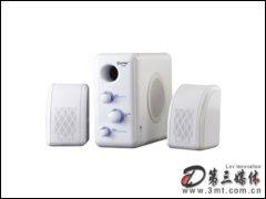 慧海D-103音箱