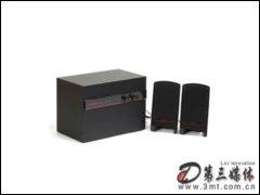 慧海D2101M音箱