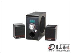 慧海D-301音箱