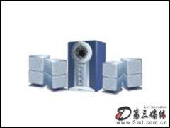 慧海D-4200音箱